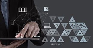 不锈钢软件_钢材软件_铝材软件_佛山市铁马软件有限公司_板材软件_电器分销软件_铁马ERP软件_化工行业软件